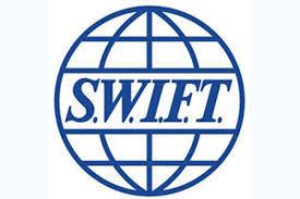 پاورپوینت انجمن ارتباط مالی بین بانکی بینالمللی  (SWIFT )