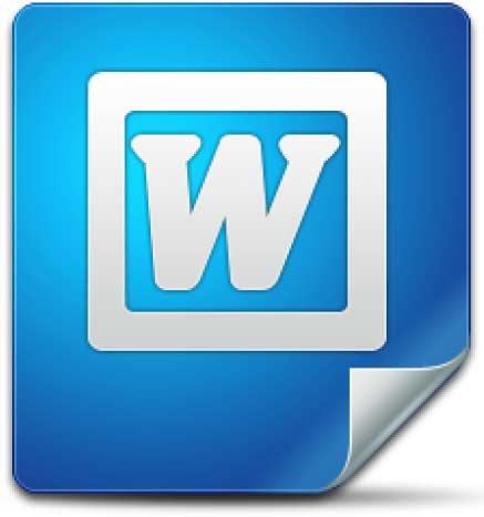 دانلود فایل ورد Word  اهلیت در معاملات از منظر فقه فریقین
